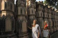 रामायण से बाबरनामा: 50 सीलबंद संदूकों में आए अयोध्या के दस्तावेज, सभी रिकॉर्डों की होगी जांच