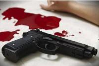सेना के जवान ने ड्यूटी के दौरान किया आत्महत्या करने का प्रयास, सर्विस राइफल से खुद को मारी गोली