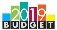 बजट 2019: मिडिल क्लास लोगों के लिए खुलेगा जेटली का पिटारा, मिल सकती है बड़ी सौगात