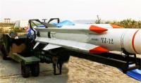 पाक को नई खतरनाक मिसाइल का तोहफा देगा चीन, भारत की ''ब्रह्मोस'' को देगी चुनौती