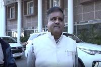 दायित्व बंटवारे को लेकर बद्रीनाथ विधायक का बड़ा बयान, कहा- कार्यकर्ताओं को ही मिले जिम्मेदारी