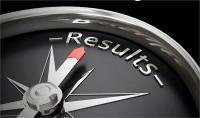 UPSC CAPF Result 2018 घोषित-जानें क्या आप हुए क्वालीफाई