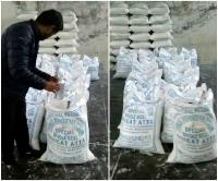 खाद्य विभाग ने आटा मीलों से भरे 28 सैंपल जांच के लिए भेजे शिमला(Video)