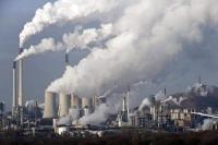 दुनिया के लिए चुनौती बना वायु प्रदूषण, अमेरिका सबसे अधिक जिम्मेदार !