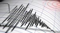 भूकंप के झटकों से हिला लद्दाख, डर पर भारी पड़ी ठंड