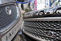 ब्रिटेन में पांच हजार लोगों को नौकरी से निकाल सकती है जगुआर लैंड रोवर: रिपोर्ट