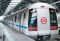 मेट्रो में सीबीटीएस के अलावा स्वचालित ट्रेन निगरानी सुविधा भी कराई जाएगी उपलब्ध