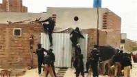 पाकिस्तान में हिंदुओं की घर में घुसकर पिटाई का वीडियो वायरल, चौंकाने वाली है सच्चाई