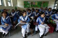 12वीं पास लड़कियों को सरकार से मिलेंगे 10,000, जानें कैसे