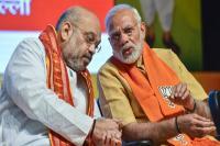 भाजपा राष्ट्रीय परिषद की दो दिवसीय बैठक से शुरू, पीएम मोदी देंगे जीत का ''मंत्र''