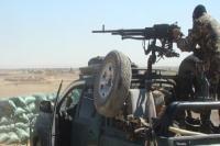 अफगानिस्तान: सुरक्षाबलों और तालिबानी आतंकियों के बीच मुठभेड़,25 की मौत