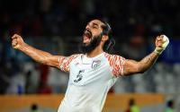 एशियन कप : मेजबान यूएई से टक्कर लेगी भारतीय टीम