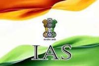 MP में प्रशासनिक फेरबदल जारी , हुए इन IAS अफसरों के तबादले
