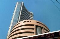 शेयर बाजारः सेंसक्स 36519 और निफ्टी 10836 पर खुला