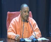 CM योगी ने किसानों के हित में लिया निर्णय, यूरिया के दामों में की कमी