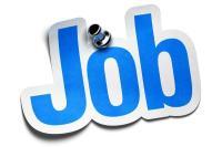 ग्रैजुएट के लिए इस विभाग में निकली है सरकारी नौकरियां, जल्द करें आवेदन