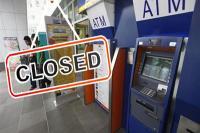नियमों में बदलाव से मार्च तक बंद हो जाएंगे 50% ATM