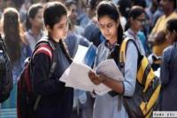 Bihar Board exam 2019 : पेपर चैक करने वाले टीचर्स को मिलेगी ट्रेनिंग