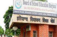 हरियाणा विद्यालय शिक्षा बोर्ड की 10वीं व 12वीं प्री-बोर्ड परीक्षाएं 28 जनवरी से होंगी शुरू