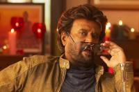 रिलीज के कुछ समय बाद लीक हुई रजनीकांत की फिल्म ''पेट्टा''
