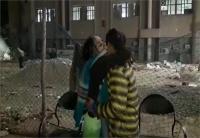 दहेज लोभियों ने गर्भवती विवाहिता को पीट-पीट कर किया अधमरा, 5वें दिन तोड़ा दम