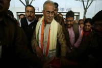 CM भूपेश बघेल का बड़ा फैसला, बिना परिशन के छत्तीसगढ़ में CBI जांच पर रोक