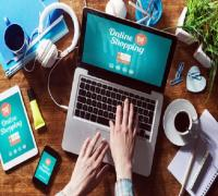 Online शॉपिंग कंपनियों के गोदामों पर सुरक्षा एजैंसियों की नजर