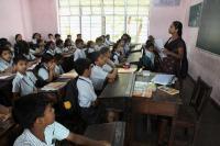 120 SMC अध्यापकों का रुक सकता है वेतन, शिक्षा विभाग ने फिर जारी किया रिमाइंडर