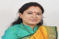 2019 लोकसभा चुनावः मंत्री रेखा आर्या ने अल्मोड़ा-पिथौरागढ़ सीट से चुनाव लड़ने की जताई इच्छा