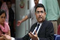 दिल्ली HC ने खारिज की राकेश अस्थानाकी याचिका, CBI को 10 हफ्ते में जांच पूरी करने को कहा