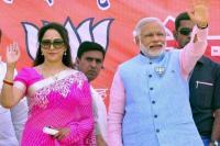 22 जनवरी को प्रवासी भारतीय दिवस का उद्घाटन करेंगे PM मोदी, 'गंगा' पर नृत्य पेश करेंगी हेमामालिनी