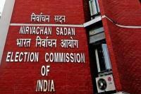 EC ने अदालत से कहा- सोशल मीडिया पर लोगों की राजनीतिक टिप्पणियां, पोस्ट नहीं रोक सकते