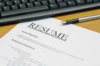 Resume बनाते समय की गई ये गलतियां पड़ सकती है आप पर भारी