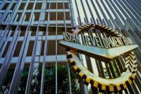 भारत की वृद्धि दर चालू वित्त वर्ष में 7.3% रहने का अनुमान: ADB