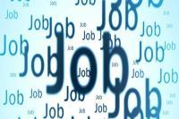10वीं पास के लिए सीधे इंटरव्यू के जरिए नौकरी पाने का मौका, इस विभाग में होनी है भर्तियां