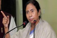 राजनीतिक फायदे के लिए CBI  का दुरुपयोग कर रही है BJP : ममता बनर्जी