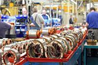 औद्योगिक उत्पादन वृद्धि नवंबर में 0.5% रही, 17 माह के निचले स्तर पर पहुंची