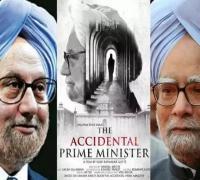 The Accidental Prime Minister फिल्म पर मचा बवाल,  रिलीज होते ही पंजाब में प्रदर्शन