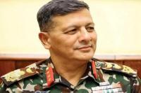 नेपाल के सेना प्रमुख को प्रदान की जाएगी 'भारतीय सेना के जनरल' की मानद पदवी