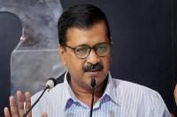 राफेल सौदे की जांच करना चाह रहे थे आलोक वर्मा, इसलिए हटाया: केजरीवाल