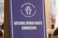 जयदीप गोविंद राष्ट्रीय मानवाधिकार आयोग के महासचिव नियुक्त
