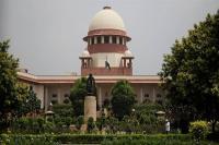 राम मंदिर-सबरीमाला मामले में सीधे प्रसारण की मांग