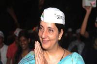 बैंकर से नेता बनीं मीरा सान्याल हारीं कैंसर से जंग, मुंबई में निधन
