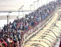 कुंभ मेला:बठिंडा व चंडीगढ़ से प्रयागराज के लिए चलेंगी स्पैशल ट्रेनें