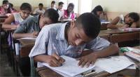 विद्यार्थी खूब पढ़ें और आगे बढ़ें-शर्मा