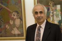 अशोक चावला ने एनएसई के चेयरमैन पद से इस्तीफा दिया