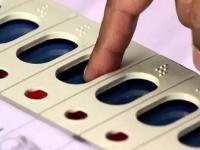 सांगटी वार्ड उपचुनाव : 3,847 मतदाता आज चुनेंगे अपना पार्षद