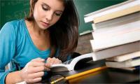 12वीं की परीक्षा की तैयारी में जुटे स्टूडैंट्स के लिए 'पंजाब केसरी' की पहल