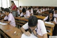 Bihar Board Exam 2019 : डेढ़ साल के शैक्षणिक अनुभव वाले टीचर्स भी हो सकेंगे मूल्याकंन प्रकिया में शामिल
