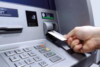 ATM इस्तेमाल करने वाले सावधान, इस तरह आपका भी अकाउंट हो सकता है खाली